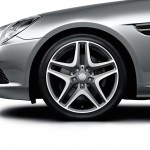 New-Light-Alloy-Wheels-from-Mercedes (4)