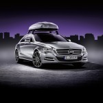 New-Light-Alloy-Wheels-from-Mercedes (5)