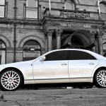 Project-Kahn-Maybach-57 (1)