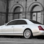 Project-Kahn-Maybach-57 (2)