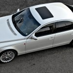 Project-Kahn-Maybach-57 (3)