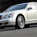 Project-Kahn-Maybach-57 (4)