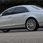 Project-Kahn-Maybach-57 (5)
