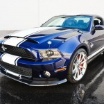 Shelby-ss-Mustang (1)