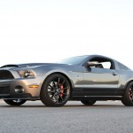 Shelby-ss-Mustang (2)