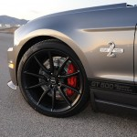 Shelby-ss-Mustang (4)