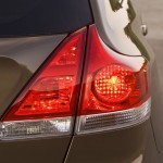 The 2011 Toyota Venza AWD a new venture (11)
