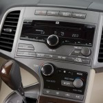 The 2011 Toyota Venza AWD a new venture (13)