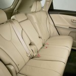 The 2011 Toyota Venza AWD a new venture (7)