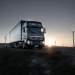 Volvo FH16 Trucks 150x150 Volvo FH16 Trucks Global Variant – Fuel Efficient
