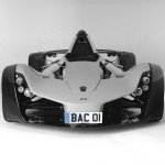 2011 BAC Mono 150x150 2011 BAC MONO with Marvellous Features