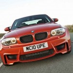 2011-BMW-1-Series-M-Coupe-UK-Version (2)