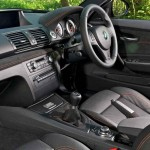 2011-BMW-1-Series-M-Coupe-UK-Version (4)