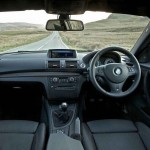 2011-BMW-1-Series-M-Coupe-UK-Version (5)