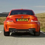 2011-BMW-1-Series-M-Coupe-UK-Version (6)