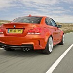 2011-BMW-1-Series-M-Coupe-UK-Version (7)