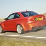 2011-BMW-1-Series-M-Coupe-UK-Version (8)