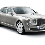 2011-Bentley-Mulsanne (2)