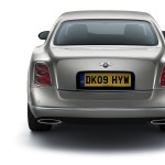 2011-Bentley-Mulsanne (4)