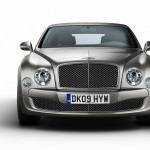 2011-Bentley-Mulsanne (5)