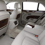 2011-Bentley-Mulsanne (6)