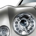 2011-Bentley-Mulsanne (7)
