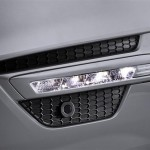 2011-Ford-S-MAX-2.0 (1)