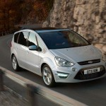 2011-Ford-S-MAX-2.0 (2)