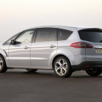 2011-Ford-S-MAX-2.0 (5)