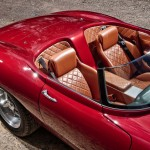 2011-Jaguar-E-Type-Speedster (1)