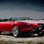 2011-Jaguar-E-Type-Speedster (2)