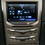 2011-Lincoln-MKX (1)