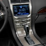2011-Lincoln-MKX (3)