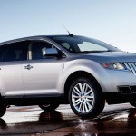 2011-Lincoln-MKX (6)
