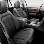 2011-Lincoln-MKX (7)