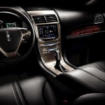 2011-Lincoln-MKX (9)