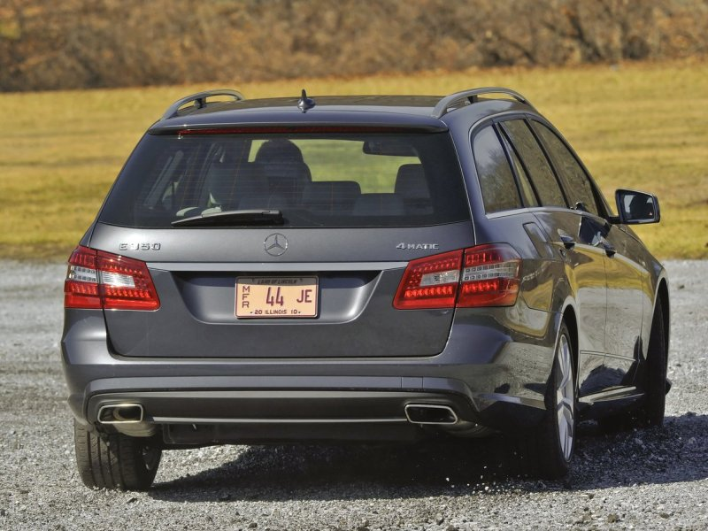 The 2011 mercedes benz e350 4matic wagon with powerful for 2011 mercedes benz e350 4matic wagon