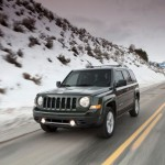 2011-jeep-patriot (1)