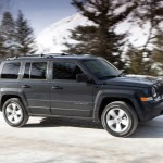 2011-jeep-patriot (10)