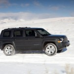 2011-jeep-patriot (11)