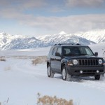 2011 jeep patriot 150x150 Patriot Saves The Day     The Best Buddy