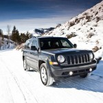 2011-jeep-patriot (2)