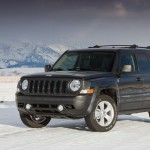 2011-jeep-patriot (3)