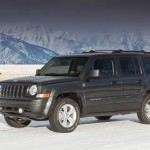 2011-jeep-patriot (4)