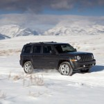 2011-jeep-patriot (5)