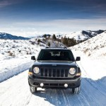 2011-jeep-patriot (6)