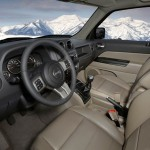 2011-jeep-patriot (7)