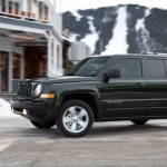 2011-jeep-patriot (9)