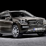 2011-mercedes-benz-gl-class-grand-edition (1)