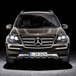 2011-mercedes-benz-gl-class-grand-edition (2)